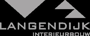 Langendijk interieurbouw logo small